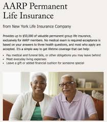 aarp life insurance review u2013 complete guide to the pros and cons