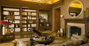 Commercial Interior Design by Suzanne Furst Interiors Residential Interior Design Los Angeles