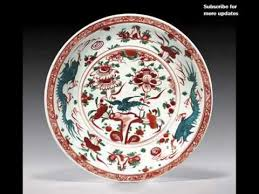 Chinese Vases History Picture Collection Of Rare U0026 Beautiful Ancient Chinese Porcelain