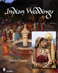 indian wedding planner book a comprehensive indian wedding planner sarbjit k gill
