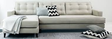 Sofas With Removable Covers by Sofa Care Guide Heal U0027s