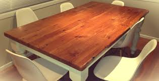 Wood Furniture Designs Home Decor Mesmerizing Wood Table Tops For Furniture Decoration Ideas