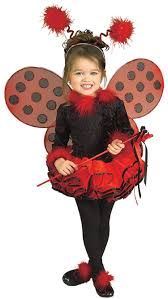cute halloween costumes for toddler girls girls deluxe tutu toddler ladybug costume mr costumes