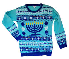 light it up sweater target those ugly holiday sweaters seem to get more clever every year 225