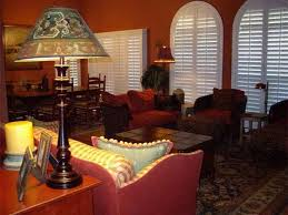 the living room in chandler the living room ahwatukee with enchanting the 6344 asnierois info