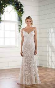 the most beautiful wedding dress most beautiful wedding dresses wedding gowns essense of australia