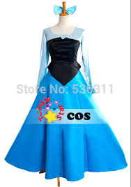 Mermaid Halloween Costume Kids Halloween Costume Kids Picture Detailed Picture
