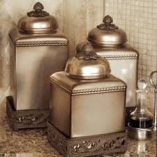 bronze kitchen canisters brown kitchen canister sets 100 images pottery kitchen