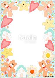 cornice per bambini cornice per bambini stock image and royalty free vector files on
