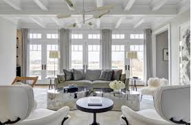 livingroom design emily wallach living room luxe pinterest