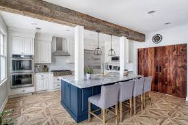 kitchen cabinet new jersey the best kitchen remodeling contractors in new jersey