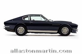 aston martin classic aston martin cars for sale buy aston martin details all