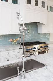 waterstone kitchen faucets best 25 traditional kitchen faucets ideas on white