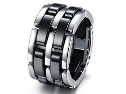 men tungsten rings images 14 great designs of tungsten rings with photos mostbeautifulthings jpg