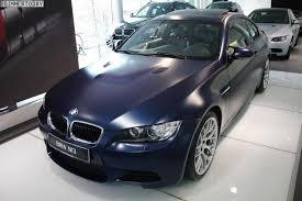 2012 bmw m3 frozen dark blue review top speed