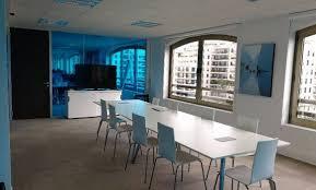bureau start up 1 bureau start up open space moderne et lumineux bureau