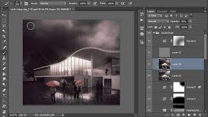 18 trucchi photoshop mettere il turbo al tuo workflow