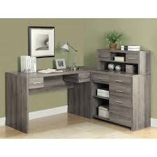 Small Desk With File Drawer Unique Compact Home Office Desks Thin Air Decorating Ideas Small