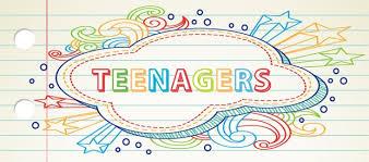 teaching teenagers onestopenglish