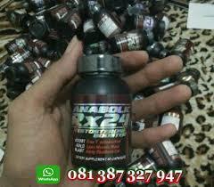 obat anabolic rx24 testosterone booster obat kuat pria anabolic