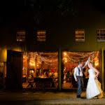 Wedding Venues In Central Pa Altoona Wedding Venue Central Blairmont Club Diy Wedding U2022 35053