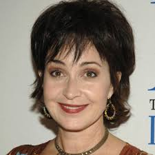 Delta Burke Annie Potts Film Actor Film Actress Actress Film Actress