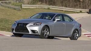 lexus sedan 2014 2014 lexus is 350 drive review autoweek