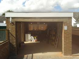craftsman garage door opener iphone garage door new liftmaster garageor opener installation remote