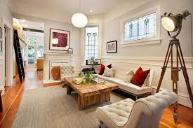 interior of victorian homes taking modern to the victorian age mixing modern style with classic