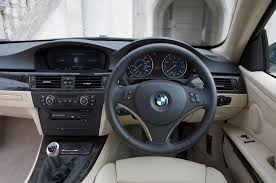 bmw 320i coupe price bmw 3 series coupe 2006 2013 review autocar