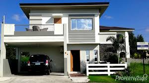 4 bedroom 2 storey house for sale in tagaytay city philippines