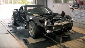 c6 corvette engine c6 corvette with a turbo inline four engine depot