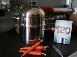 cuisine vapeur douce recettes de cuisson vapeur douce