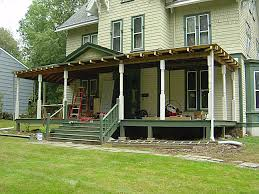 side porches welcome to craig yvonne s home