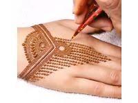 henna tattoos ebay kleinanzeigen