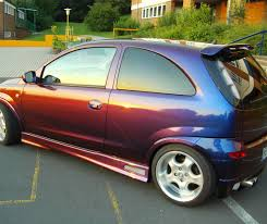 custom paint color custom paint chrome paint and other special effect specialties