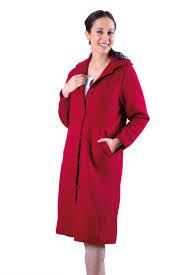 robe de chambre courte femme robe de chambre des pyr n es miss gle fabricant de robes con