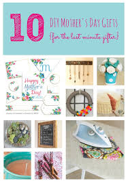 easy diy s day gift 16 best photos of diy gifts for last minute diy birthday