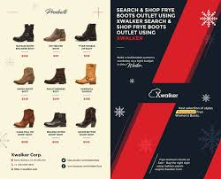 buy s boots usa best 25 womens boots on sale ideas on boots on