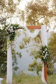 Wedding Archway Wedding Arches Port Douglas Wedding Arches