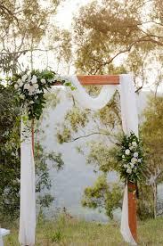 wedding arches hire cairns wedding arches port douglas wedding arches