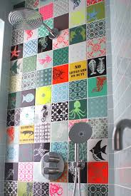 Bathrooms Tiles Designs Ideas Colors Best 25 Color Tile Ideas On Pinterest Teal Kitchen Tile Ideas