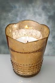 best 25 glass votive ideas on pinterest vosh lakewood magnolia
