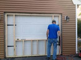 Pictures Of Replacement Windows Styles Decorating Replacement Windows For Garage Doors I79 For Great Home Design