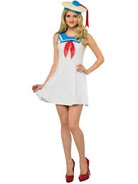 Ghostbusters Halloween Costumes 44 Ghostbusters Costumes Images Ghostbusters