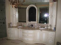 Custom Made Bathroom Vanities by Contemporary Custom Bathroom Vanities Perfect Custom Bathroom