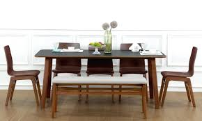 dining table 60 inches long round dining table for 6 glass 60 inch chairs ikea x 40