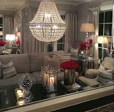 Decor With Accent Best 25 Red Accents Ideas On Pinterest Red Decor Accents