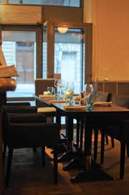 neva cuisine neva cuisine restaurant