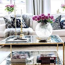 Ideas For Coffee Table Centerpieces Design Living Room Coffee Table Centerpiece Ironweb Club